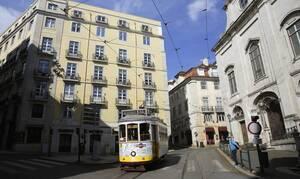 Κορονοϊός Πορτογαλία: «Μην ακυρώνετε, αναβάλλετε» προτρέπει η Λισσαβόνα τους τουρίστες