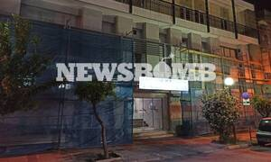 Κορονοϊός: Επείγουσα εισαγγελική έρευνα για τις δύο κλινικές σε Περιστέρι και Ελληνικό