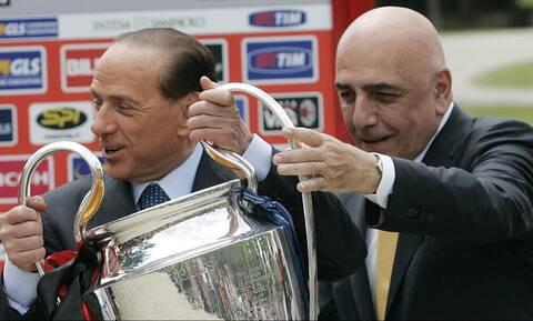 Γκαλιάνι: «Οι κορυφαίοι ευρωπαϊκοί σύλλογοι κινδυνεύουν να χρεοκοπήσουν»