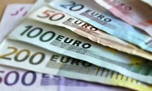 ΟΠΕΚΑ- Επιδόματα: Πότε θα καταβληθούν στους δικαιούχους - Αναλυτικά οι ημερομηνίες