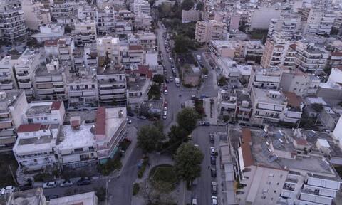 «Ναυάγιο» για την προστασία πρώτης κατοικίας: Τι λέει στο CNN Greece παράγοντας του ΥΠΟΙΚ