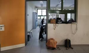 Κορονοϊός - Φάκελος «σχολεία»: Πότε επιστρέφουν οι μαθητές - Τι φοβούνται οι επιστήμονες