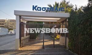 Κορονοϊός: Αυτοψία του Newsbomb.gr στην κλινική «Κασταλία» - Κατεπείγουσα έρευνα για κρούσματα