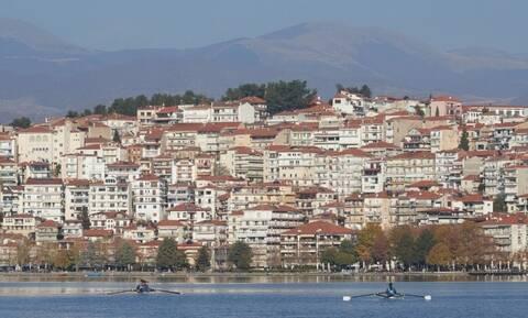 Κορονοϊός: Ολοκληρώνεται η καραντίνα στη Μεσοποταμία Καστοριάς