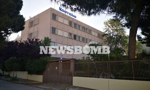 Κορονοϊός: Ανησυχία για τους νεκρούς και τα κρούσματα σε κλινικές-Λειτουργούν σήμερα οι «Ταξιάρχαι»