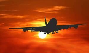 Κορονοϊός - Κύπρος: Παρατείνεται η απαγόρευση πτήσεων μέχρι 17 Μαΐου