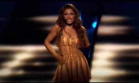 Το «My Number One» έγινε διασκευή για την καραντίνα (video)