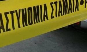 Κύπρος: Πέθανε μόνος και για μέρες δεν τον έψαξε κανείς - Η δυσοσμία αποκάλυψε το πτώμα