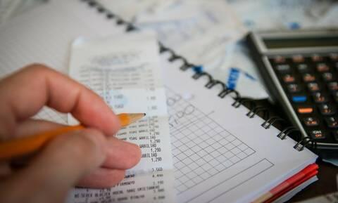 ΑΑΔΕ: Έτσι θα γίνει ο συμψηφισμός ποσοστού 25% του ΦΠΑ με άλλες οφειλές