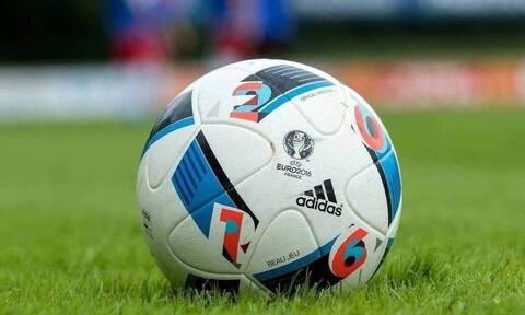 Στην εντατική πασίγνωστος ποδοσφαιριστής - Κρίσιμες οι επόμενες ώρες