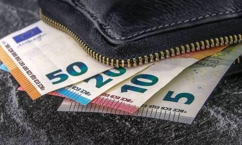 Έκτακτο επίδομα 400 - 850 ευρώ: Αυτές οι οικογένειες το δικαιούνται