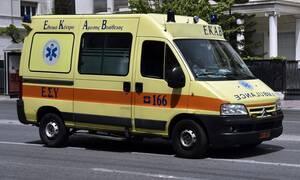 Κορονοϊός: Καταγγελία στην Εισαγγελία Πειραιά για «κρυφά» κρούσματα σε νοσοκομείο