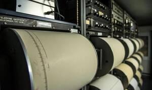 Σεισμός ΤΩΡΑ: Ταρακουνήθηκε η Ρόδος