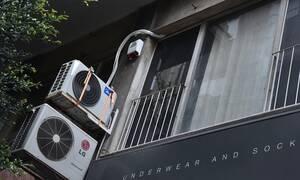 Κορονοϊός: Τι πρέπει να προσέχουμε με τα κλιματιστικά - Οι οδηγίες του υπουργείου Υγείας