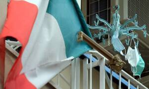 Κορωνοϊός: Αύξηση ξανά των κρουσμάτων στην Ιταλία
