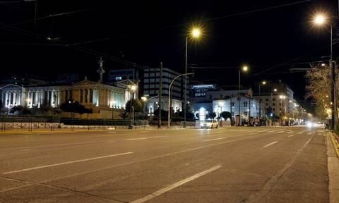 Κορονοϊός: Πότε ανοίγουν σχολεία, μαγαζιά, καφέ, εστιατόρια, ξενοδοχεία – Όλο το κυβερνητικό σχέδιο