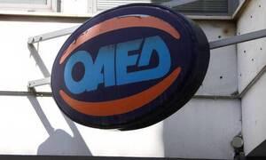Κορονοϊός - ΟΑΕΔ: Νέα παράταση για την αυτόματη ανανέωση όλων των καρτών ανεργίας
