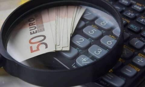 ΑΑΔΕ: Νέες οδηγίες για την έκπτωση 25% στη πληρωμή ΦΠΑ