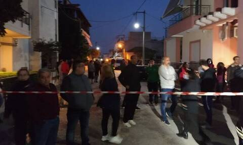 Κορονοϊός - Λάρισα: Νέα κρούσματα στον καταυλισμό Ρομά στη Ν. Σμύρνη - Αντιδράσεις για την καραντίνα