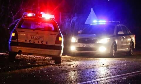 Κορυδαλλός: Επίθεση σε σύνδεσμο φιλάθλων του Ολυμπιακού - Στις φλόγες αυτοκίνητο