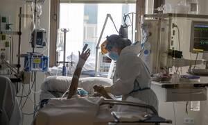 Κορονοϊός: Σχεδόν 194.000 οι νεκροί και 2,77 εκατομμύρια κρούσματα σε όλον τον κόσμο
