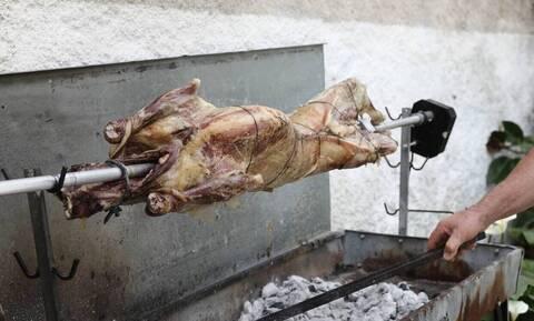 Κορονοϊός: Τι παράδοξο συνέβη αυτό το Πάσχα στην Ελλάδα