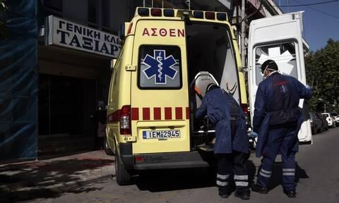 Κορονοϊός: Νέες αποκαλύψεις για την κλινική «Ταξιάρχαι»-«Πλημμελής ο έλεγχος σε ασθενείς ή συνοδούς»