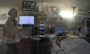 Κορονοϊός: Νέα μείωση ημερήσιων κρουσμάτων και θανάτων στη Γερμανία