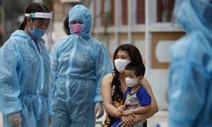 Κορονοϊός: «Φρένο» βάζει ο Παγκόσμιος Οργανισμός Υγείας στα «διαβατήρια ανοσίας» - Τι φοβάται