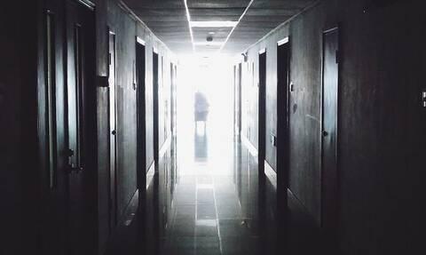 Σχηματάρι: «Γυαλιά καρφιά» το Κέντρο Υγείας από συγγενείς ασθενούς που κατέληξε
