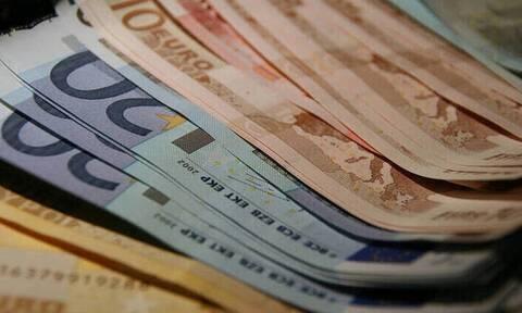 Ελάχιστο Εγγυημένο Εισόδημα: Τα ποσά της έκτακτης ενίσχυσης για νοικοκυριά με ανήλικα μέλη