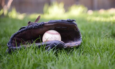 Θρήνος στο μπέιζμπολ: «Έφυγε» από κορονοϊό ένας θρύλος (video+photos)