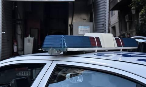 Απίστευτο περιστατικό στο Αγρίνιο: Τον έδειραν 20 άτομα επειδή τους… στραβοκοίταξε