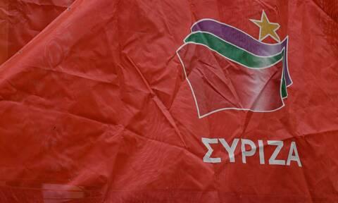 ΣΥΡΙΖΑ: Στόχος της κυβέρνησης ο οικονομικός εκβιασμός των ΜΜΕ
