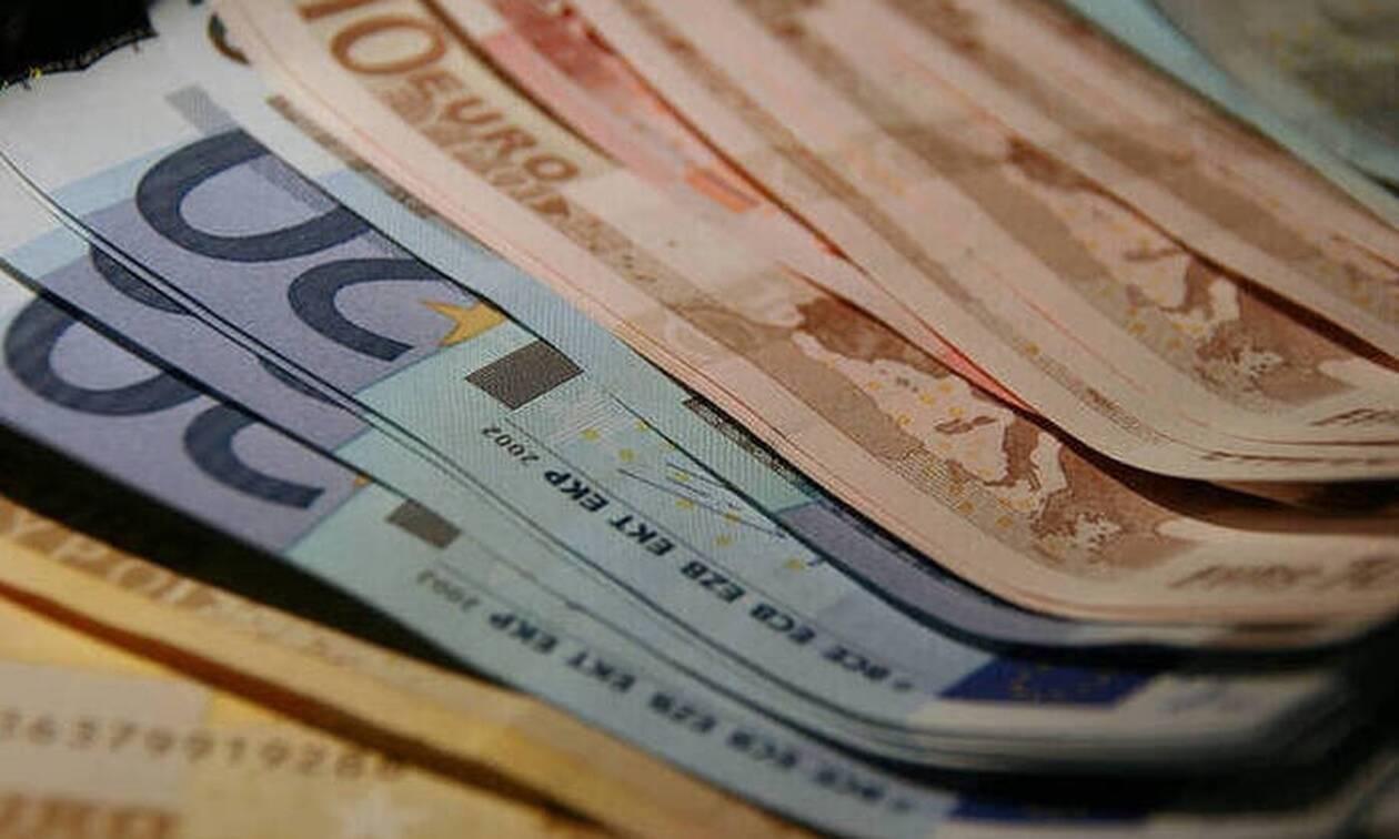 Ελάχιστο εγγυημένο εισόδημα: Ποιοι θα λάβουν έκτακτη οικονομική ...