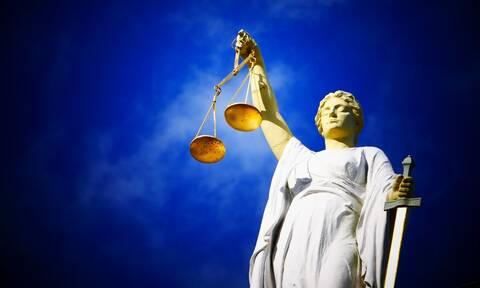 Κορονοϊός: Παρατείνεται η αναστολή λειτουργίας των δικαστηρίων μέχρι τις 15 Μαΐου