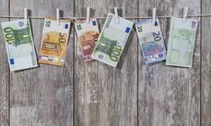 Συντάξεις Μαΐου 2020 - e-ΕΦΚΑ: Συνεχίζονται οι πληρωμές για χιλιάδες συνταξιούχους