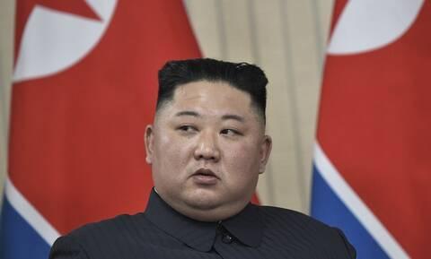 Κιμ Γιονγκ Ουν: Νεκρός ή όχι ο ηγέτης της Βόρειας Κορέας; Σε θέρετρο εθεάθη το τρένο του