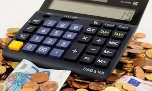 Επίδομα 600 ευρώ: Πότε θα καταβληθούν τα χρήματα για όλους τους επιστήμονες