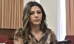 Πανελλήνιες 2020: «Κλειδώνει» η ημερομηνία των εξετάσεων - Τι είπε η Σοφία Ζαχαράκη