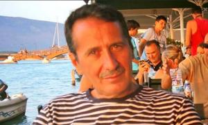 Απίστευτες προσβολές υποψήφιου βουλευτή ΣΥΡΙΖΑ σε Μητσοτάκη, Τσιόδρα, Χαρδαλιά - Διαγραφή ζητά η Ν.Δ