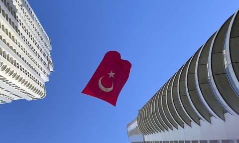 Κορονοϊός - Τουρκία: Έρχεται το τέλος του Ερντογάν - Πόσο θα αντέξει ο «σουλτάνος»