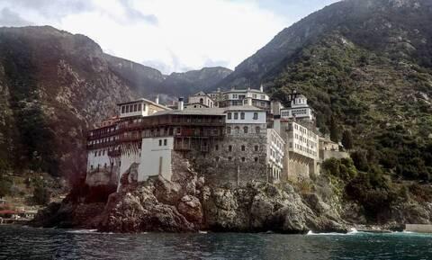 Θρίλερ στον Άγιον Όρος: Αγνοείται 79χρονος - Έρευνες για τον εντοπισμό του