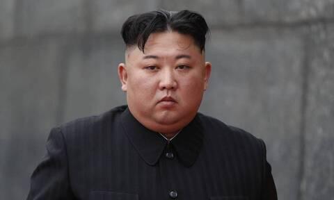Κιμ Γιονγκ Ουν: Πέθανε τελικά ή όχι; Με ποιο τρόπο και πότε θα ανακοινωθεί ο θάνατός του