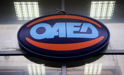 ΟΑΕΔ – Μακροχρόνια άνεργοι: Πότε ξεκινάει η καταβολή της οικονομικής ενίσχυσης των 400 ευρώ