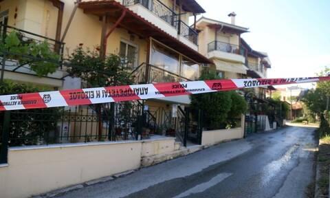 Θεσσαλονίκη: Συγκλονίζουν οι μαρτυρίες για την οικογενειακή τραγωδία στην Πυλαία