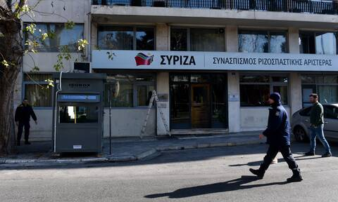 Παραιτήθηκε στελέχος του ΣΥΡΙΖΑ μετά από ανάρτηση για τον Μητσοτάκη
