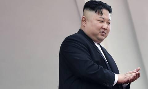 «Ο Κιμ Γιονγκ Ουν είναι ζωντανός» - Τι θα συμβεί αν πεθάνει ο Βορειοκορεάτης δικτάτορας