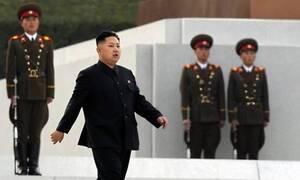 Κιμ Γιονγκ-Ουν: Αυτές είναι οι απαγορευμένες φωτογραφίες που δεν θέλει να δει ο πλανήτης