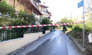 Οικογενειακή τραγωδία στη Θεσσαλονίκη: «Δεν πήγαινε άλλο» λέει ο πατέρας που σκότωσε τον γιο του